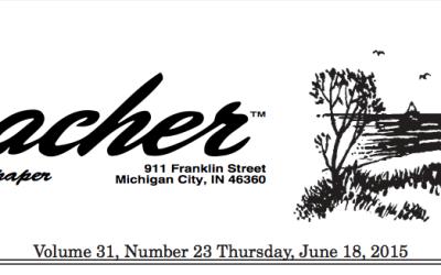 Michigan City Messiah