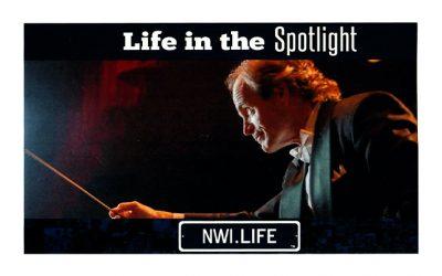 Northwest Indiana Life Profile