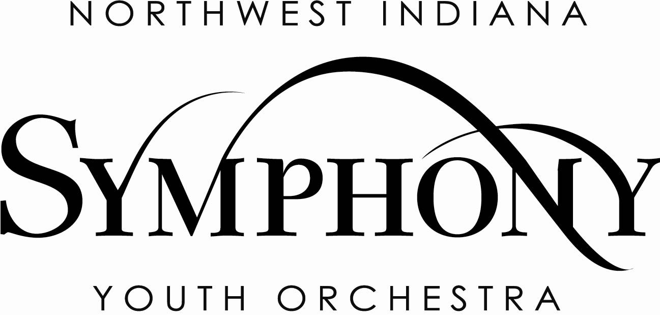 NISO Youth Orchestra Logo